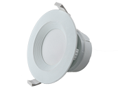 Maxlite Dimmable 4