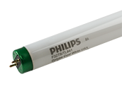 Philips 32W 48in T8 Cool White Fluorescent Tube (Case of 30)