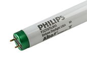 Philips 32W 48in T8 Daylight White Fluorescent Tube (Case of 30)