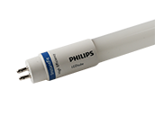 Philips Dimmable 11W 34