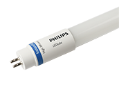 Philips Dimmable 14W 46