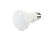 TCP Dimmable 7.5W 2700K R20 LED Bulb