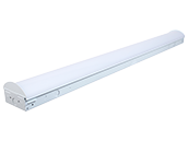 GlobaLux Dimmable 68 Watt 96