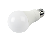 NaturaLED Dimmable 12 Watt 5000K A-19 LED Bulb, JA8 Compliant