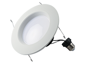 Satco Dimmable 10.5 Watt 5
