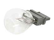 Sylvania Long Life 3156 Automotive Bulb (Pack of 2)