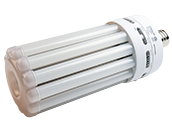Maxlite 400 Watt Equivalent, 100 Watt 5000K LED Post Top/High Bay Retrofit Lamp, Ballast Bypass