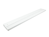American Lighting 3-Complete 14W Dimmable 3 Color Temperatures 2400K, 3000K or 4000K 120V 24