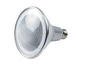 Bulbrite Dimmable 18W 90 CRI 2700K 40° PAR38 LED Bulb, Enclosed and Outdoor Rated, JA8 Compliant