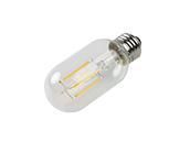 Halco Dimmable 4.5W 2700K T14 Filament LED Bulb
