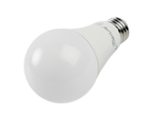 Maxlite Non-Dimmable 17W 2700K 120-277V A21 LED Bulb