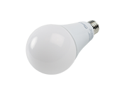 Maxlite Non-Dimmable 26W 2700K 120-277V A23 LED Bulb