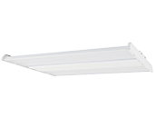 180 Watt 5000K Dimmable LED High Bay Linear Fixture (Pack of 2)