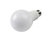 Philips Dimmable 16W 3000K 90 CRI A21 LED Bulb, Enclosed Fixture Rated, Title 20 Compliant
