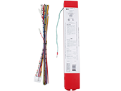 Universal Everline ELD10UNVL Emergency LED Driver, 10 Watts Output Power