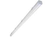 Trace-Lite Dimmable 64 Watt 96