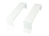 Maxlite Surface Mount Kit For BLHE Gen. 2 Linear High Bay LED Fixtures