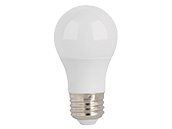Halco Lighting Dimmable 5.5W 2700K A15 LED Bulb