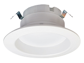 Halco Dimmable 9W 2700K 90 CRI 4