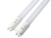 Eiko Non-Dimmable 13W 1.6