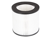 Medify Air MA-14 Replacement Filter Hepa H-13