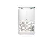 Medify MA-14 White Air Purifier 200Sqft Medical Grade H13 Hepa Filter