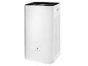 Medify MA-112 Air Purifier 5,000Sqft Medical Grade H13 Hepa Filter