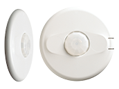 Wattstopper CI-305 Passive Infrared Low Voltage Ceiling Sensor