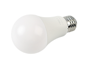 Cree Pro Series Dimmable 15W 90 CRI 2700K A19 LED Bulb, Title 20 Compliant