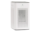 Medify MA-25 White Air Purifier 1,000Sqft Medical Grade H13 Hepa Filter (REFURBISHED)