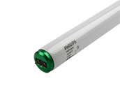 Philips 40W 48in T12 Daylight White Fluorescent Tube (Case of 30)