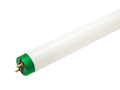 Philips 30W 36in T12 Daylight White Fluorescent Tube
