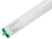 Philips 39W 48in T12 Daylight White Fluorescent Tube (Case of 15)