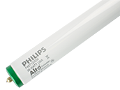 Philips 39W 48in T12 Cool White Fluorescent Tube (Case of 15)