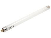 Philips 6W 9in T5 Cool White Fluorescent Tube
