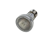 Philips 45W 120V Halogen PAR16 Narrow Flood