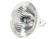 Bulbrite 35W 12V MR16 Halogen Flood FMW Bulb