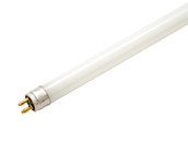 Philips 21W 34in T5 Warm White Fluorescent Tube (Pack of 5)