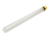 Bulbrite 40W 120V T8 Frosted Tube E26 Base