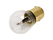 CEC 18.4W 12.8V 1.44A Mini S8 Bulb (Pack of 10)
