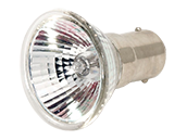 Bulbrite 20W 12V MR11 Halogen Narrow Flood FST Bulb