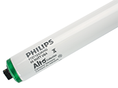 Philips 85W 72in T12 HO Cool White Fluorescent Tube (Case of 15)