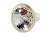 Westinghouse 10W 12V MR11 Halogen Narrow Flood