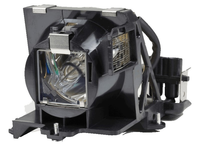 Christie 03-000866-01P 03-000866-01P Projector Lamp