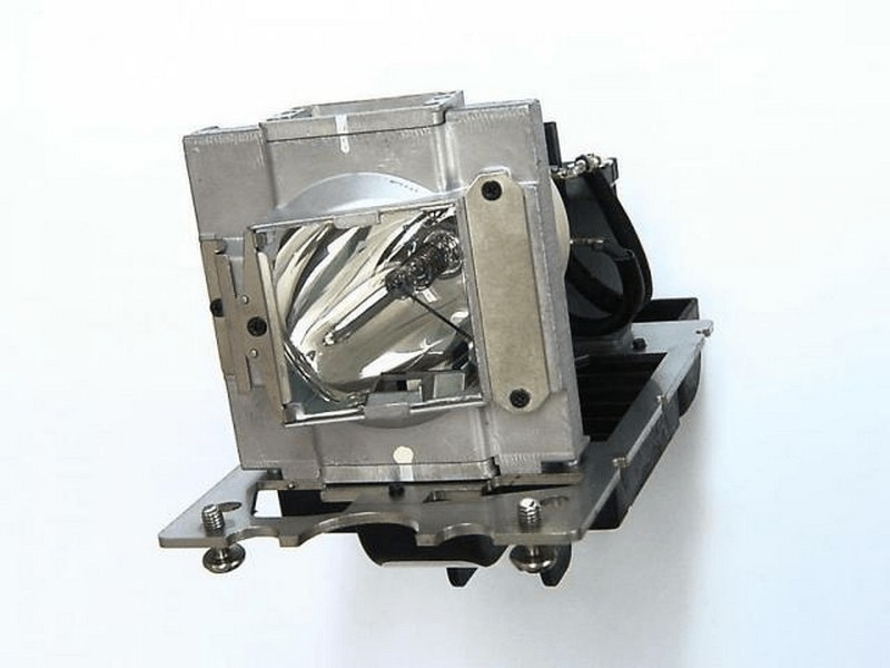 113-628 DigitalProjectionTitan9301080P3DProjectorLamp