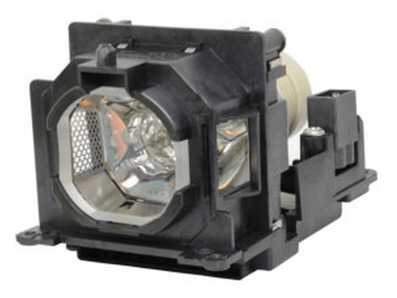 23040052 EikiEK-100WProjectorLamp