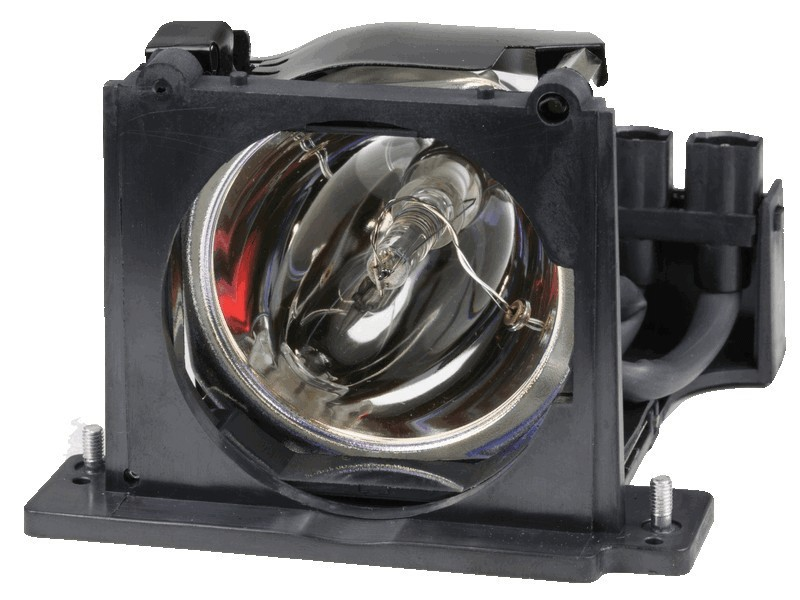 Dell 310-4523 310-4523 Projector Lamp