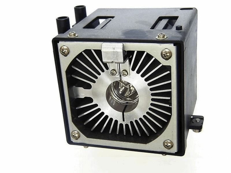 Dukane 456-205 456-205 Projector Lamp