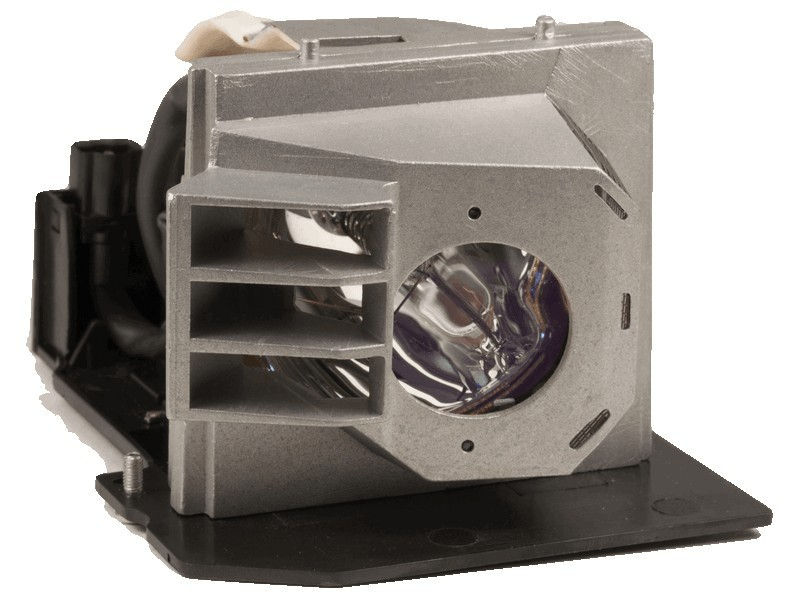 Dell 725-10046 Projector Lamp
