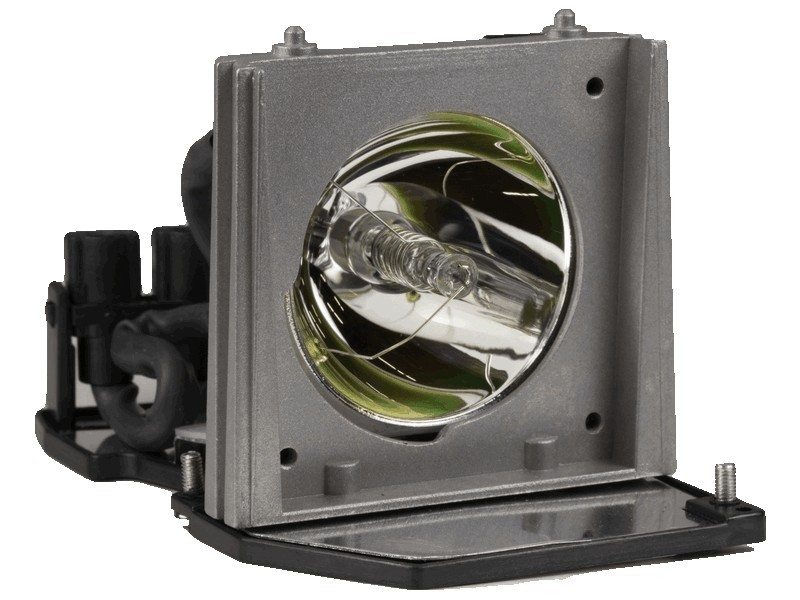 730-11445 AcerEC.J1001.001ProjectorLamp